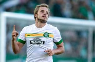 Celtic ease into Champions League third qualifying round, smack KR Reykjavik