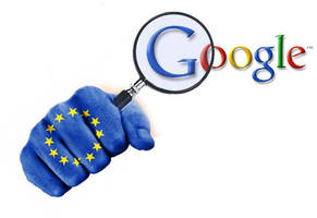 Unacceptable: EU antitrust regulators to reject Google's proposed settlement - Media reports