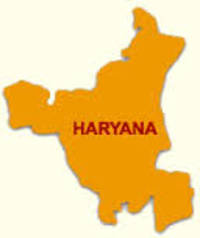 Haryana Sikh Gurudwara Management Act not to be withdrawn: State Fin Min