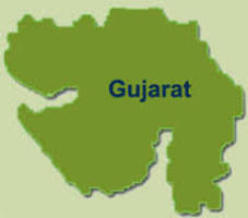 Gujarat: BJP clinches Junagadh civic body from Congress