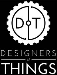 Dr. Mike North of Discovery Channel's Prototype This! to Provide Interactive Closing Keynote at Designers of Things 2014